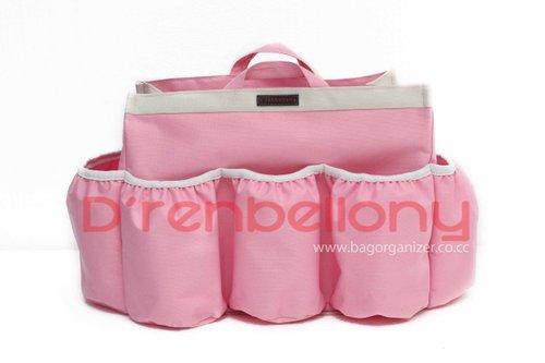 diaper bags the karimuddins. Black Bedroom Furniture Sets. Home Design Ideas