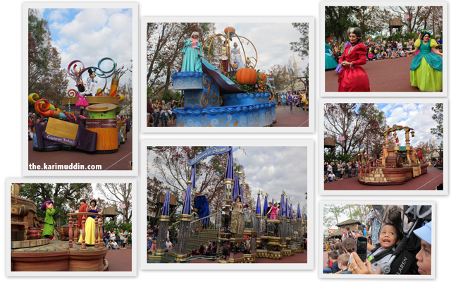 Disney's Magic Kingdom-008