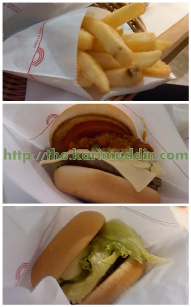 mos-burger1