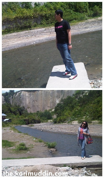 I wore : ZARA Cardigan, Coconut Island T-Shirt, Fossil Bag, F21 Jeans, Wondershoe Sandal, iWear Sunglasses