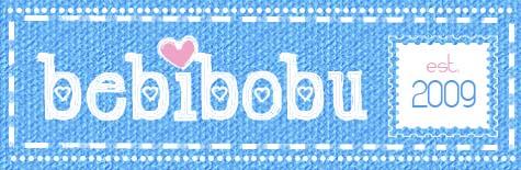 BEBIBOBU