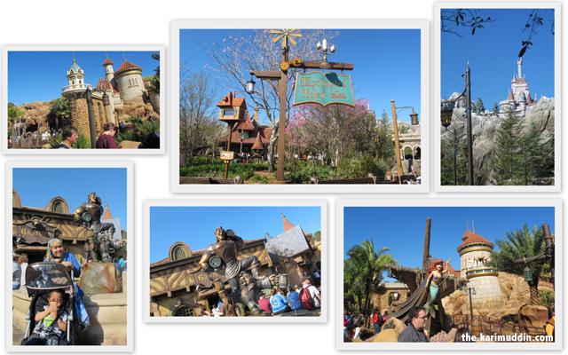 Disney's Magic Kingdom-005