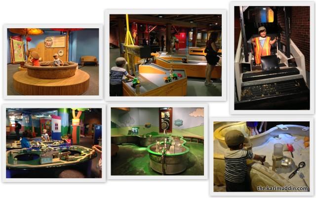 Boston Children's Museum-003