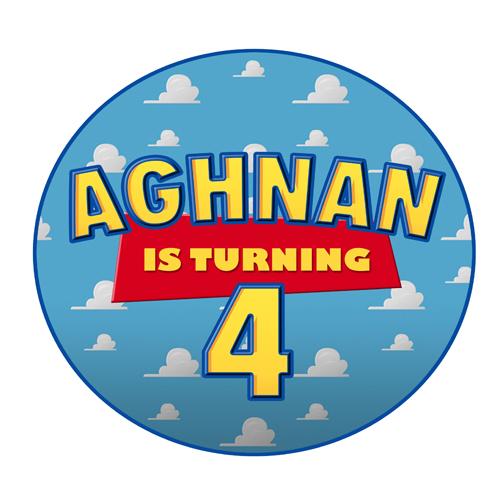Aghnan4